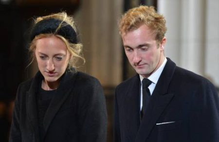 Belgium Royalty Queen Fabiola Funeral