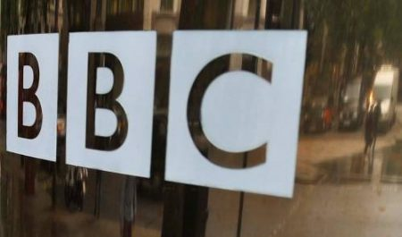 File Britain Bbc Saville Abuse Claims
